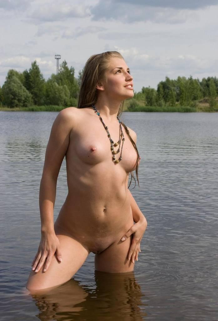 Порус топ 10 порно 15 фотография